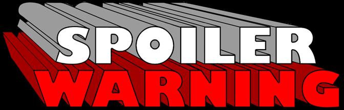 Spoiler Warning dot Net